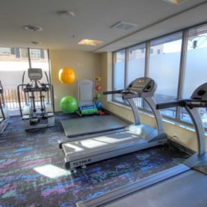 229-At-Lakelawn-Interior-Fitness-Center-1