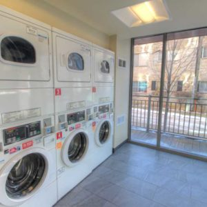 229-At-Lakelawn-Interior-Laundry-Facilities-1