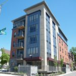 Street View of 229 At Lakelawn Apartments